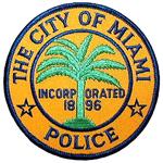 City of Miami Police
