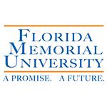 FMU - Florida Memorial University