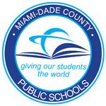 MDCPS - Miami-Dade County Public Schools